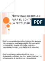 hormonas anticonceptivos.ppt