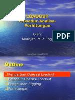Siap-loadout Operation Rev1