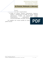 Gestão de Pessoas, Motivação e Liderança.pdf