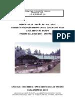 DISEÑO CUBIERTA METALICA.pdf