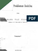 1930-sobre-los-problemas-socialesVAZ FERREIRA.pdf
