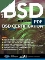 BSD_02_2012.pdf