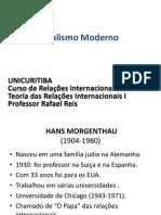 10hansmorgenthau-120301145450-phpapp02