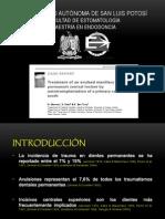 Presentación4