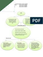 actII_UII colas.pdf