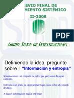 Previo Final II 2008 F(1)