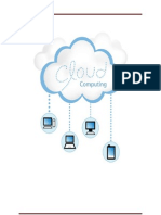 cloud computing essay cloud computing software as a service cloud computing