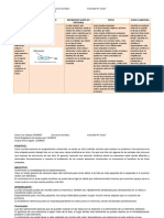 ACT3_UII.pdf