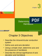 DETERMING AXIS AN HEMIBLOQ.ppt