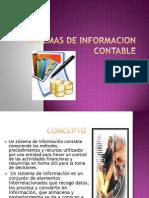 sistemasdeinformacioncontable-120301191544-phpapp02