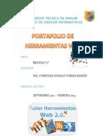 Portafolio Hweb Com