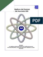 pr_20051005_certreq_bsda_es_mx.pdf