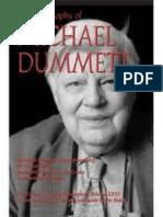 Anti-realismo de Dummett