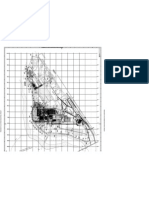Plot Plan Pt Plant 14-05-12 Model (1)