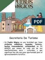 Expo Pueblos Mag.