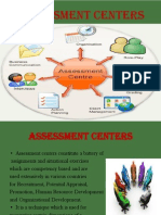 Hrd 5- Assessment Centers 3