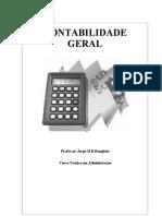 Contabilidade Geral.doc