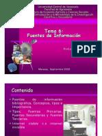 20971803 Fuentes de Informacion Clase 6