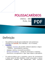 Polissacarideos Aula (1)