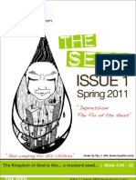 The Seed Journal Issue 1 - Depression (English Version).pdf