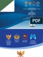 Petunjuk Pelaksanaan PPRG Untuk Pemerintah Daerah