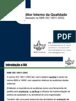 Apresenta%C3%A7%C3%A3o_Auditor_Interno_[HBuster][1]