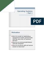 11-OperatingSystems1