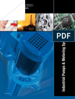 Industrial Product Catalog 2010