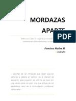 Mordazas aparte - 20130504