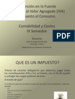 Diapositivas Retefuente (1)