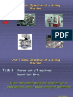 unit 7 basic operation of a milling machine.ppt