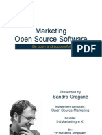 Marketing Open Source Software 1204748662776229 4