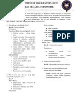 departemen soal.pdf