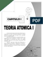 Quimica Libro 1