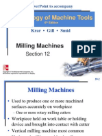 Millling_Machines.ppt