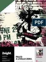 2night maggio 2013 - Abruzzo