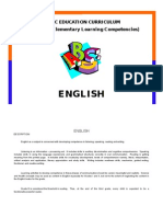 Enriched english competencies 2010 Cebu.doc