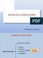 MODELOS_CURRICULARES