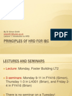 l1 Eb3702 Intro to Hrd 2012-13