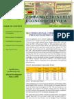 Zimbabwe - Monthly Economic Review - January 2013