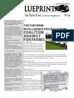 Blueprint Fur Farm List