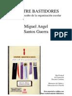 Santos Guerra