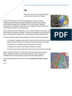 Geospatial Engineering  GIS Training_ DEVELOP.pdf