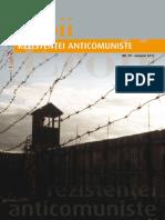 eroii-rezistentei-anticomuniste-29