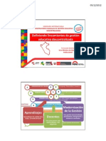 1_Lineamientos gestion educativa descentralizada.pdf