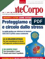 Riza_MenteCorpo_Luglio_2012.pdf