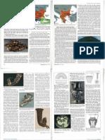Paunov Thracian.treasures 1998