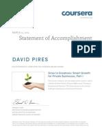 Statement of Accomplishment.pdf