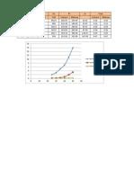 Perhitungan Excel 7a. Transformator 1 Fasa