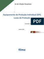 Técnicas Básicas de Prevenção.pptx
